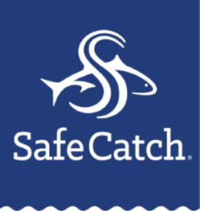 safe-catch