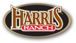 harris_ranch